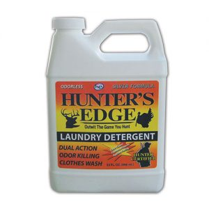 silver-laundry-detergent