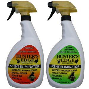 silver-odor-eliminators-32