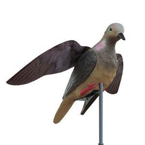 wing-it-dove-decoy