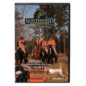 SWP-quail-hunting-video
