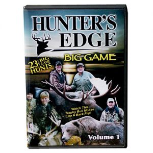 big-game-vol-1